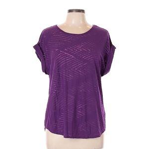 Daisy Fuentes Tshirt